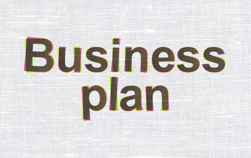 Business plan writing services san francisco