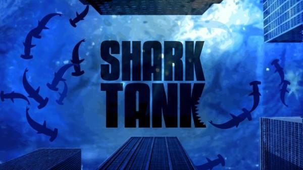 Shark Tank VCs