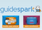 GuideSpark