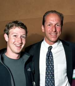 Sanderson Zuckerberg